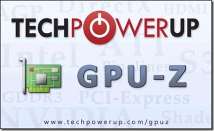 GPUのメモリの確認方法【2通り紹介】