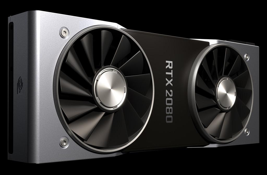 RTX2000とGTX1000シリーズの違いとスペック比較【NVIDIA Geforce】