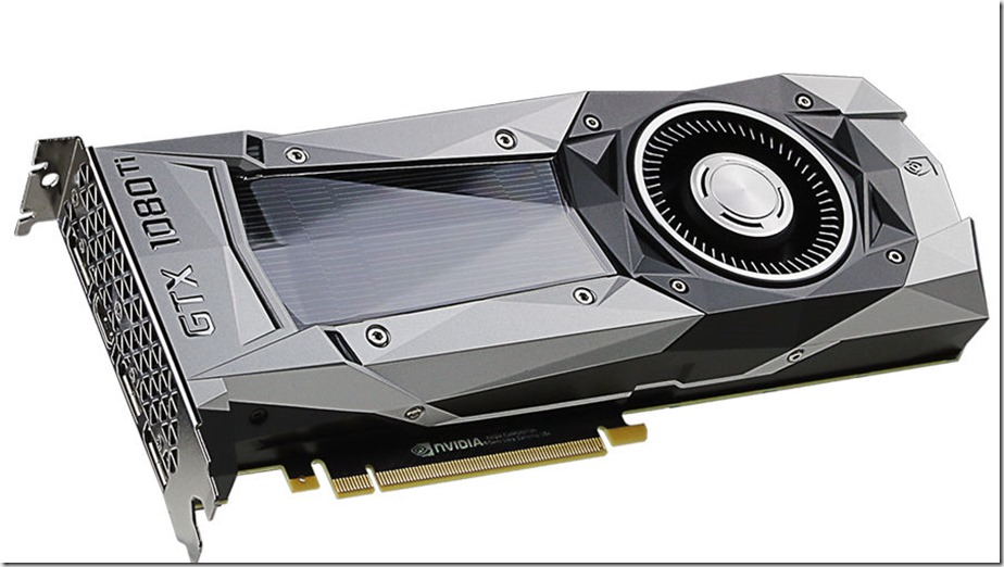 GPUの性能の見方についてGeforce, Radeon別に紹介