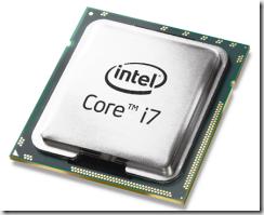CPUとは?(役割/性能/コア/クロック/TDP/メーカーについて)