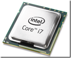 CPU-Thumb-760x360