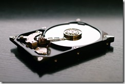 analogue-business-close-up-117729-1024x683