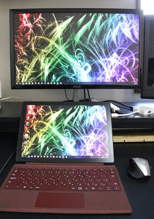 おすすめのパソコンの使い方を紹介。色々な場面で便利に使う方法