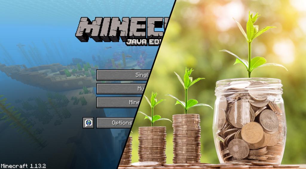 マイクラのための自作PC構成を予算・価格帯別に紹介