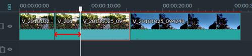 000177-2