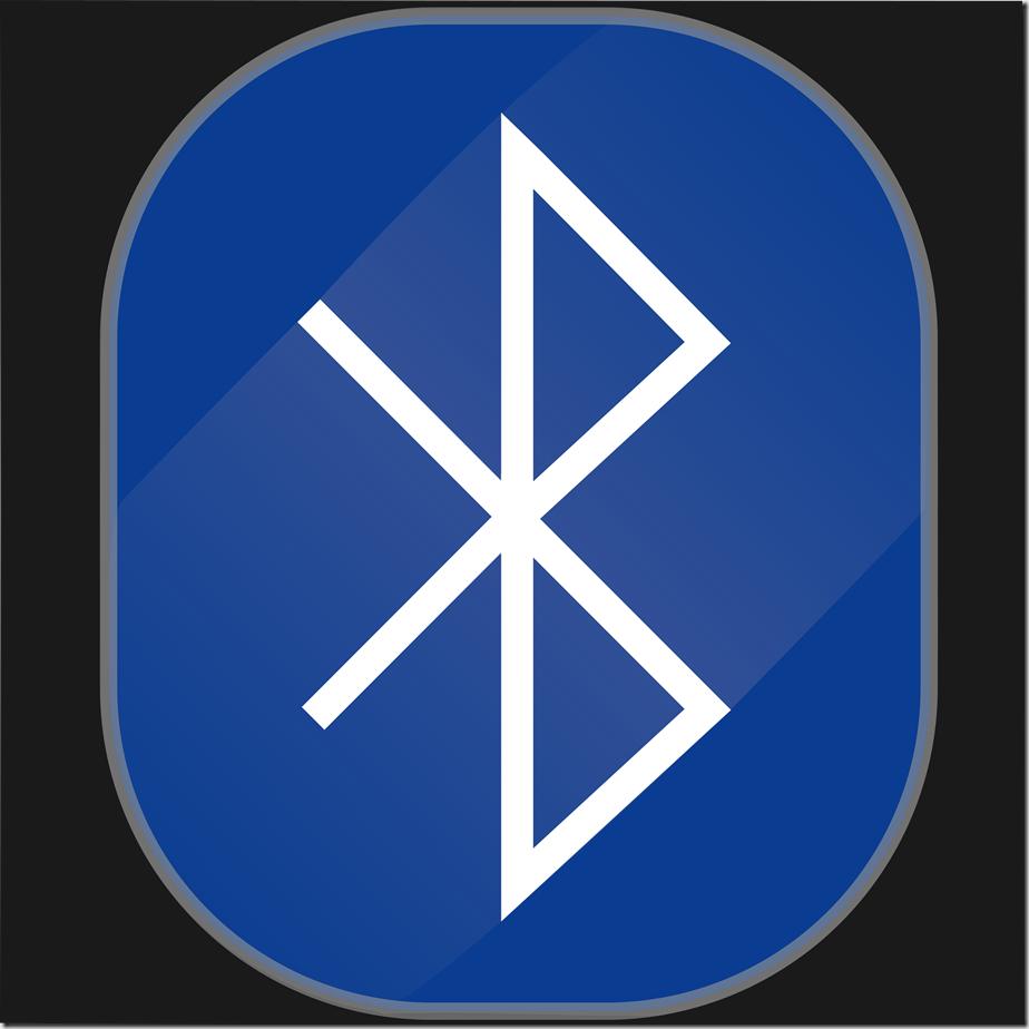 デスクトップパソコンにBluetoothを追加・増設する方法