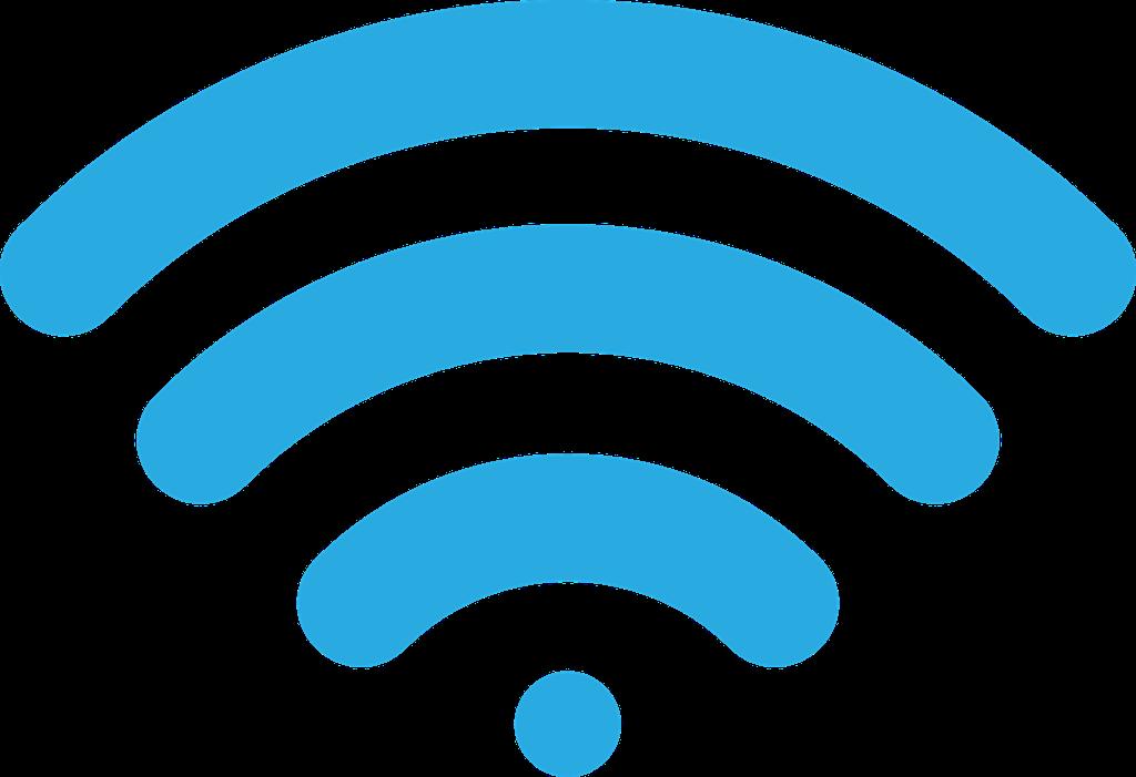 BTOパソコンで無線LAN(Wi-Fi)をつける方法【2通り】