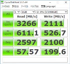 960CDM1GiB
