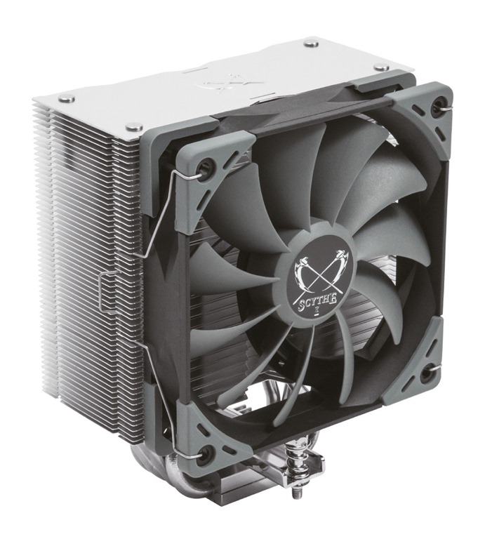 CPUクーラーの選び方を自作PC初心者に向けて解説