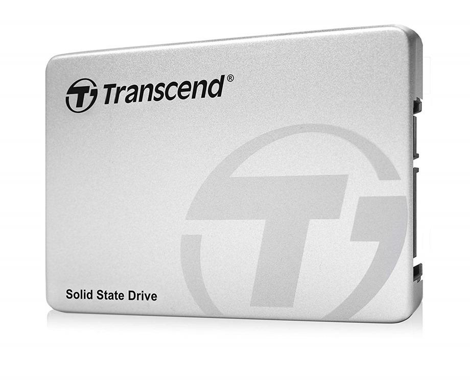 SSDの選び方を自作PC初心者に向けて解説