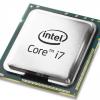 CPUの選び方を自作PC初心者に向けて解説