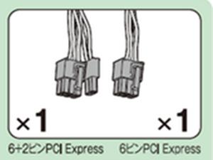 PCIExpress