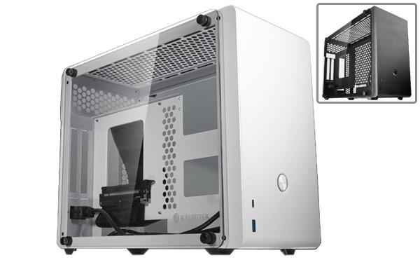 強化ガラスパソコン
