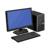 【2019年版】おすすめのBTOパソコンを性能別、用途別に解説