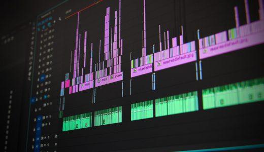 動画編集におすすめなデスクトップパソコンを性能別に紹介