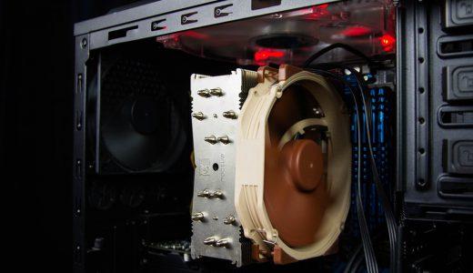 BTOパソコンの特徴について解説