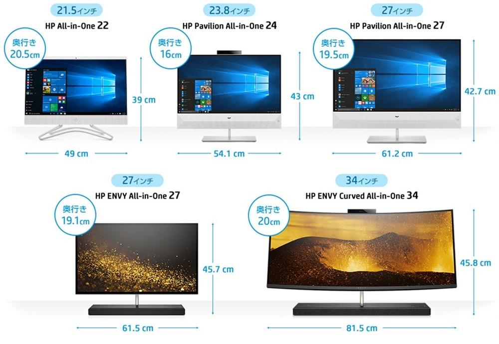 desktop_size