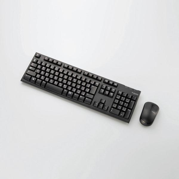 TK-FDM063BK_01