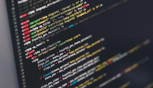 ゲーミングPCはプログラミングにも使えるのか解説