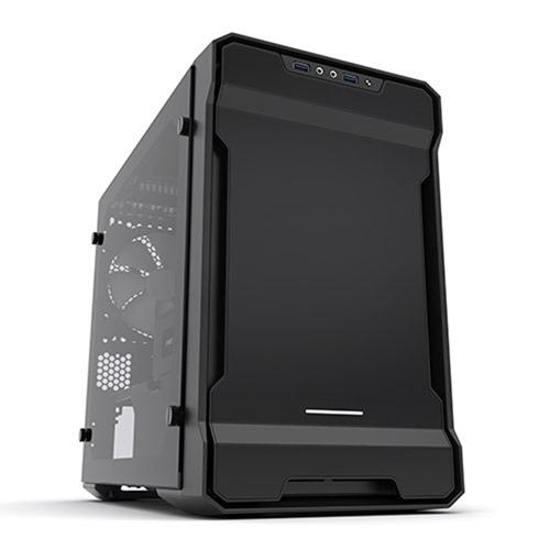 Evolv-ITX-1
