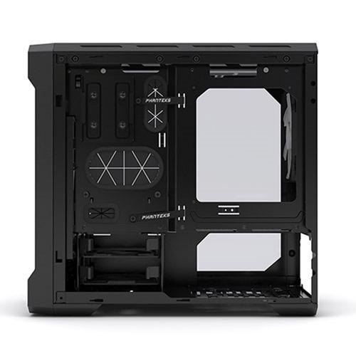 Evolv-ITX-5