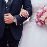 結婚式 filmora