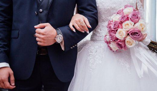 結婚式の動画制作ならFilmoraが最適【結婚式向けパッケージあり】
