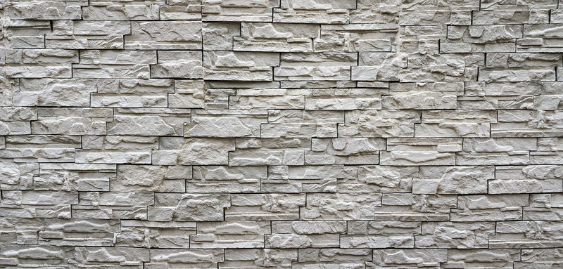 スマホが絶対越えられない壁:作業効率