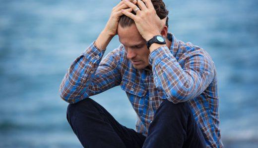 【挫折率9割!?】プログラミングの挫折理由と失敗しない学習方法【独学歴約10年】