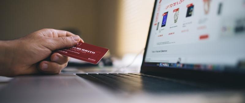 buy-credit-card