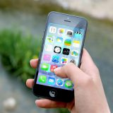 iphone app develop