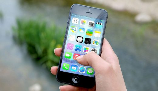 iPhoneアプリ開発について【初心者向け】