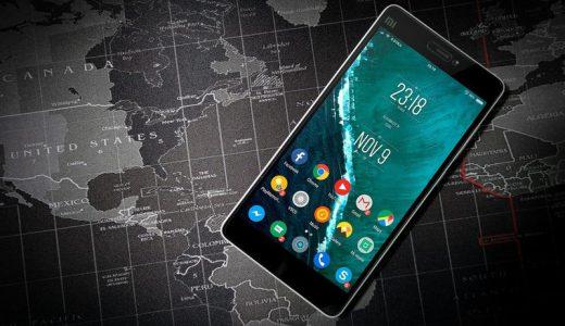 Androidアプリ開発について【初心者向け】