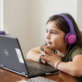 programming-child