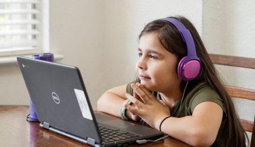 子供がプログラミングを学ぶメリットと方法を解説【元SE・プログラミング約10年】