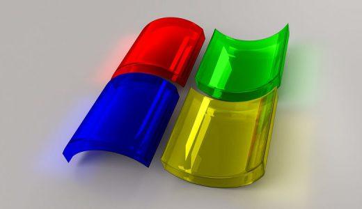 windows-pc
