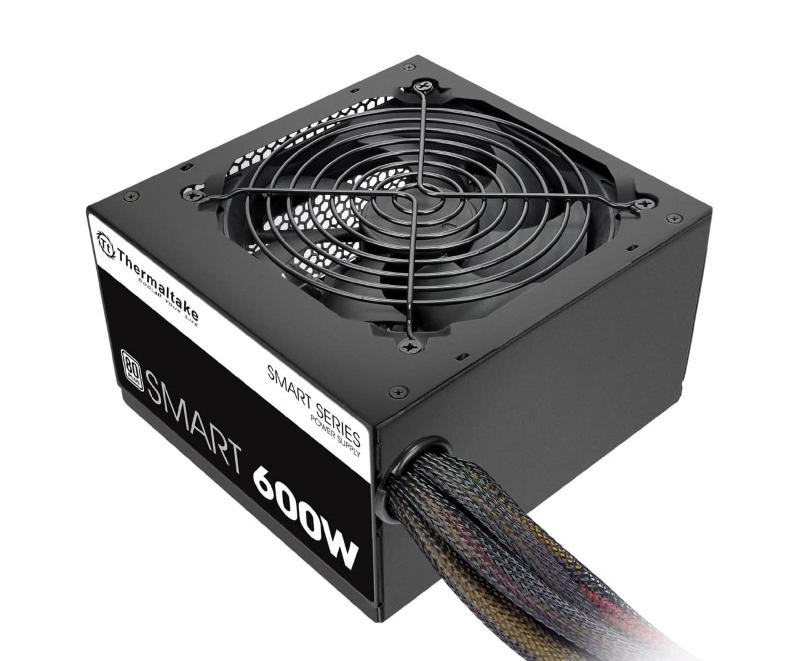 静音PC 電源ユニット