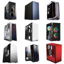 PCケースを選べるBTOメーカー